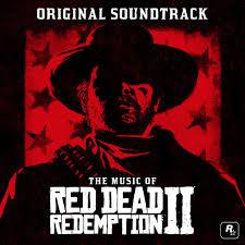 Музыка в Google Play – <b>Various Artists</b>: The Music of Red Dead ...