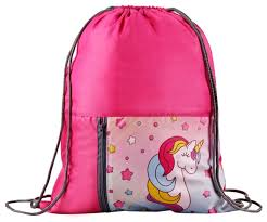 <b>ArtSpace Мешок для обуви</b> Unicorn (МДK_27001) — купить по ...