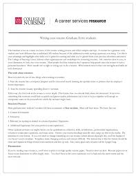 cover letter nursing template more registered nurse examples cover letter nursing template more registered nurse examples images about resume help new nurse graduate