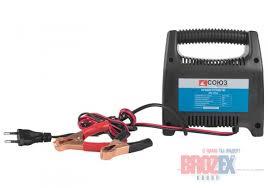 Купить Зарядное <b>устройство</b> д/аккумулятора <b>Союз ЗУС</b>-<b>1215</b> ...