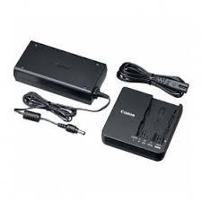 <b>Зарядное устройство Canon</b> CG-A20 Battery Charger для ...
