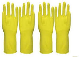 <b>Cleaning</b> Gloves - Buy <b>Cleaning</b> Gloves Online at Best Prices In ...
