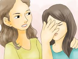 4 ways to be a successful teenager wikihow