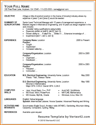 resume template sample pilot templates throughout microsoft 85 breathtaking microsoft office resume templates template