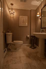 bathroom lighting2 bathroom lighting rules