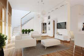 apartment layout planner apartment furniture layout planner living apartment layout planner apartment furniture layout planner living apartment furniture layout