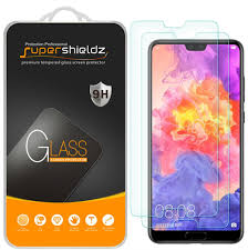 10 Best <b>Screen Protectors For Huawei</b> P20 Pro