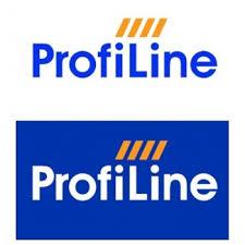 Купить <b>картридж ProfiLine PL-MLT-D111S</b> в интернет магазине ...