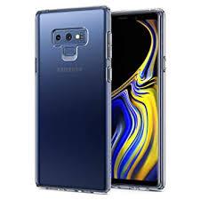 Spigen Liquid Crystal Back <b>Cover Case</b> Designed for <b>Samsung</b> ...