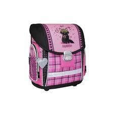 <b>Ранец школьный Magtaller EVO</b>, Kitty, с наполнением купить в ...