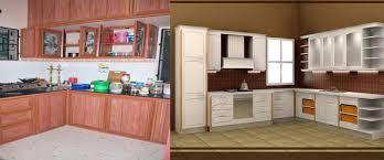 pvc kitchen cabinets  pvc