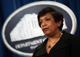 the transgender bathroom debate and the looming title ix crisis attorney general loretta lynch recently stated that north carolina s new law regarding transgender people and public