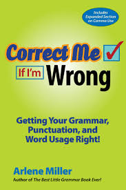 Image result for images for best grammar book ever