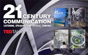 21st Century Communication: Listening, Speaking and Critical ...