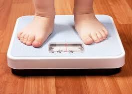 pendolari obesi