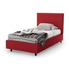 breeze amisco newton kid bed 12169 39 furniture