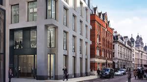 <b>New</b> Homes & Developments in Islington, Highbury & Camden