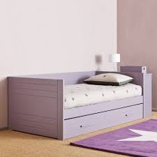 where to buy childrens beds bedroom furniture set kids 3
