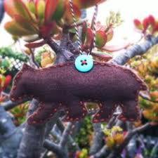Funny <b>ornaments</b>, I'll punch your face, <b>funny bunny</b> or <b>christmas tree</b> ...