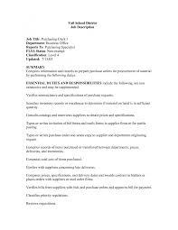 cover letter mortgage cover letter samples commercial loan officer cover letter 25 cover letter template for mortgage collections job description mortgage