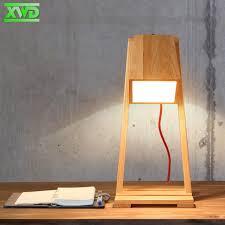vintage iron retro pendant lamp led 4 pendant light fixture e27 110v 220v for cafe lights parlor study bed room restaurant