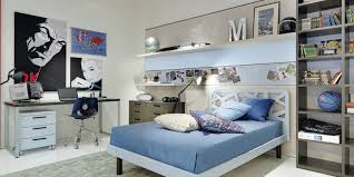 boy bedroom furniture design ideas creative boys bedroom furniture