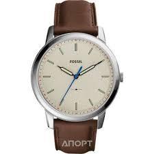 Наручные <b>часы Fossil</b>: Купить в Тюмени   Цены на Aport.ru