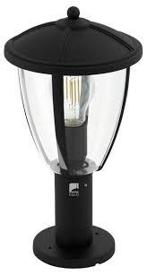 <b>Eglo</b> Светильник уличный Comunero 2 97337 — купить по ...