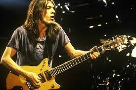 10 Years After Malcolm Young's Final Concert: The State of <b>AC</b>/<b>DC</b>