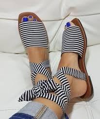 sandals: лучшие изображения (61) в 2019 г. | Полусапожки ...