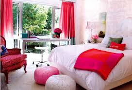 pink girls bedroom furniture fair furniture of teen bedroom decoration with various teen bedroom chairs comely bedroom furniture for tweens