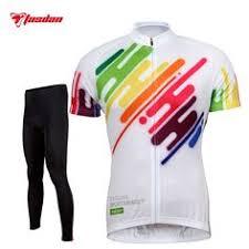 <b>Tasdan</b> Cycling Wear <b>Cycling Clothes</b> Cycling Jersey Sets <b>Mens</b> ...