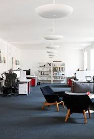 ideas working working space office working decor working crazy office space interior interior design offices hotel interior agency interior agency office literally disappears hours