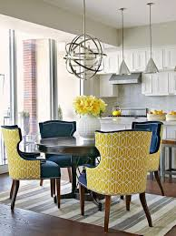 astonishing modern dining room sets: home design astonishing modern dining room sets wellbx wellbx for contemporary dining room furniture