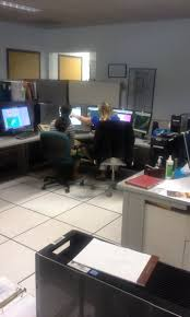 nws boston on we re hosting two job shadows on nws boston on we re hosting two job shadows on motivationmonday to help students learn more about nws careers