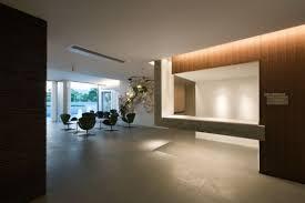 2623 18 interiors lighting ideas interior design lighting ideas