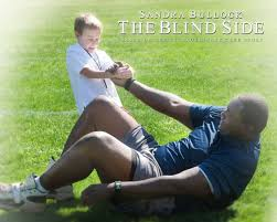 discovery related texts digital pathway lessons teach the blind side official trailer hd