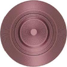 <b>Тарелка</b> глубокая <b>Luminarc Луиз</b> Лилак, L5168, 20 см, Стекло ...