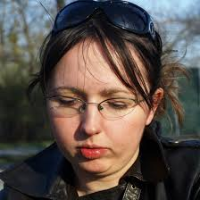 Magdalena Rząca - user_55415_6a8f74_huge