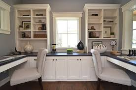 1000 images about his and hers home office on pinterest built in desk home office and offices a home office