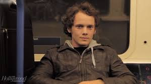 Anton Yelchin Dead: 'Star Trek' Actor Dies at 27 | Hollywood Reporter