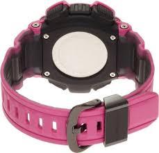 Унисекс <b>часы Casio</b> G-Shock <b>GW</b>-<b>9300SR</b>-<b>4E</b>