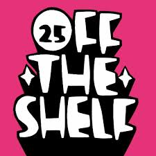 Image result for off the shelf