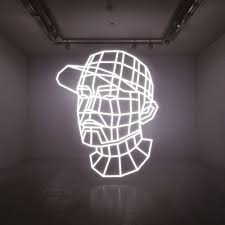 <b>DJ Shadow</b>: <b>Reconstructed : The</b> Best Of DJ Shadow - Music ...