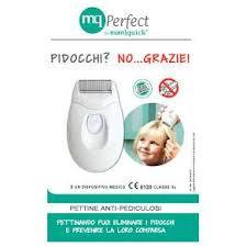 Risultati immagini per logo verde mq perfect