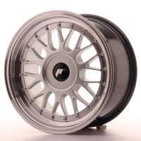 Alloy wheels for Audi Q3 Wheels for your Audi Q3 - AutoJantes
