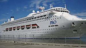 brisbane cruise ship terminal transfers