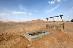 """Résultat de recherche d'images pour """"eau maroc"""""""