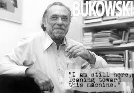 Resultado de imagen de The continual condition Bukowski
