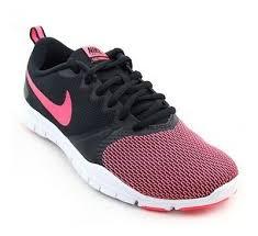 Новый в коробке Nike 924344 006 Women'S Flex эфирные Tr ...